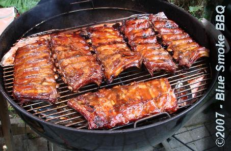 Juancho's Dubbel Grill Verdubbelt Uw Barbecue Capaciteit